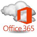 сервер з МС Офіс