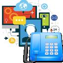 IP телефонія для термінального серверу