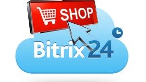 Налаштування завантаження звернень з інтернет-магазину в Бітрікс24