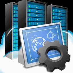 Розширене адміністрування серверу в хмарі