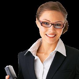 Бізнес-консультації по використанню ПЗ