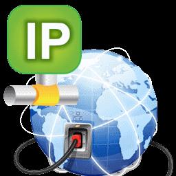 Предоставление серверу реального IP адреса