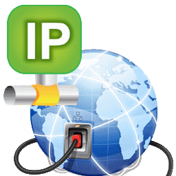 Надання серверу реального IP адресу