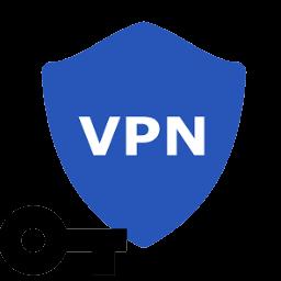 VPN тунель для хмарного серверу