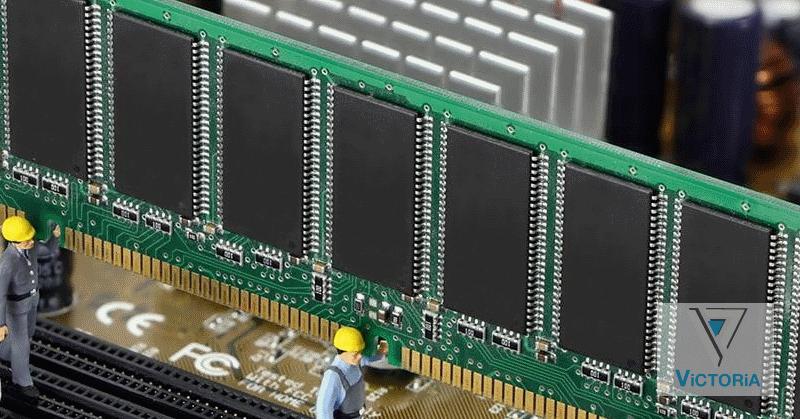 Скільки оперативної пам'яті потрібно для серверу 1С