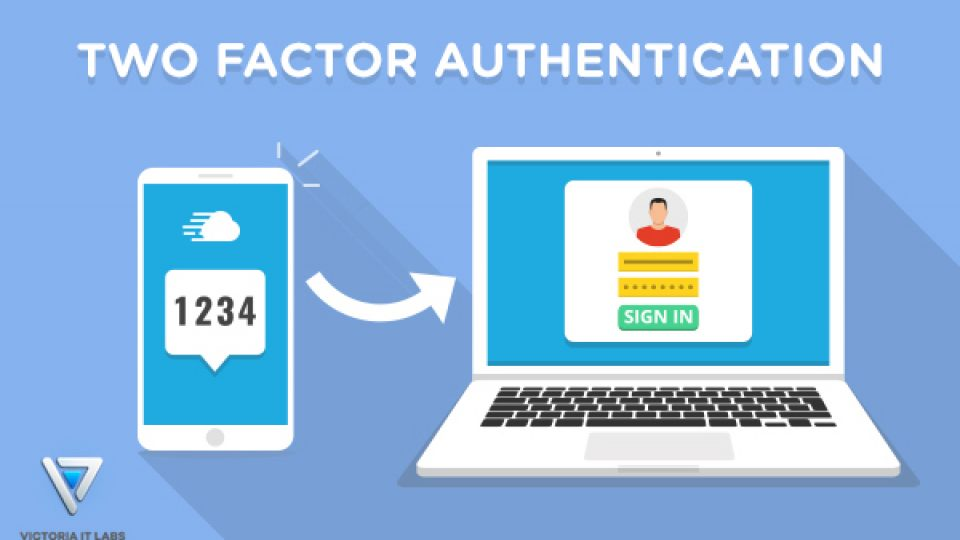 Two-Factor-Authentication-Thumb